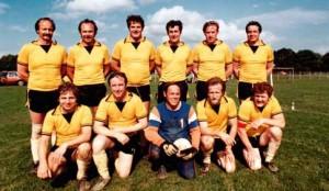SOMA 1980