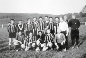SV Assenheim 1957